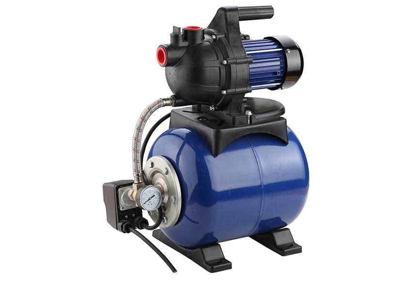 Agua fr a hidroservi for Grupo de presion de agua para edificios